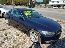 bmw florence south carolina bmw for sale in florence sc carsforsale com