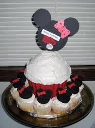 gallery 2 byrdie custom cakes