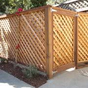 red oak landscape landscaping 632 5th ave san bruno ca