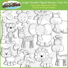 336 best images about doodling on pinterest sharpie crafts rug