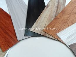 Laminate Flooring China China Wood Look Pvc Vinyl Sheet Flooring Photos U0026 Pictures Made