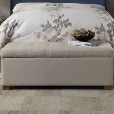 Storage Bedroom Bench Bedroom Pool Diy Bedroom Storage Bench Then Storage Bench Seat