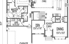 5 bedroom house plans with basement 5 bedroom house plans with basement 2 story house plans