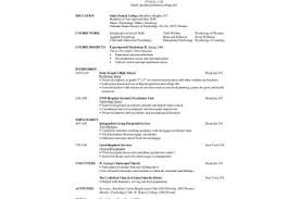 How To List References In Resume 648895187769 Impressive Resume Templates Excel Office Manager