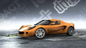 renault clio v6 nfs carbon lotus elise 111r need for speed wiki fandom powered by wikia