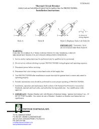 h0856x88b wiring diagram x u2022 edmiracle co