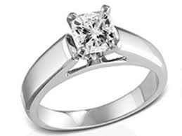 engagement rings stores top jewelry stores in denver cbs denver