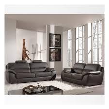 design canape canapés design et sofas élégants zendart design