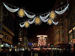 lighting stores birmingham al these are the christmas lights switch on events in birmingham for