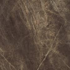 Laminated Countertops - laminate countertops greensboro winston salem high point