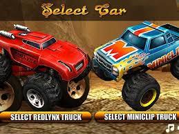 miniclip monster truck nitro 2 monster trucks nitro a cool monster truck race
