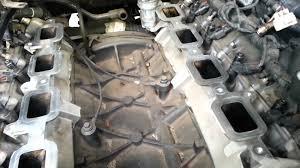 2004 dodge ram 1500 intake manifold part 2 dodge ram 1500 4 7 engine
