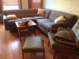 sherwin williams paint color suggestions for dark living room