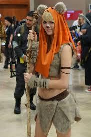 best 25 cosplay ideas ideas on pinterest cosplay costume