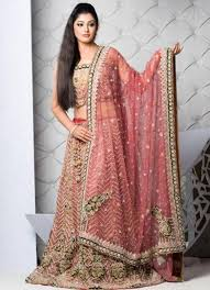 new bridal dresses bridal dresses trendy embroidery work 2015 in asian nation