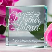 mothers day gifts engraved s day gifts gettingpersonal co uk
