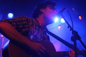 Bathtub The Front Bottoms Live Review The Front Bottoms At New York U0027s Irving Plaza 10 14