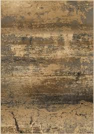 orian rugs modern design abstract bridgewater beige rug
