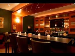 home bar decoration best home bar decor ideas youtube