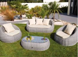 salon de jardin exterieur resine meuble de jardin exterieur table salon de jardin en bois objets