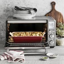 sur la table toaster oven sur la table breville smart oven air designs for mini prepare 13