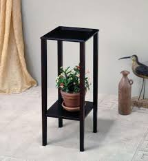 Square Accent Table Accent Tables U2013 Barr U0027s Furniture The Best Online Furniture Store