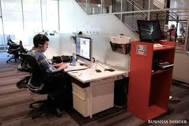 youtube space photo tour business insider