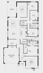 purpose of floor plan bedroom house blueprints new purpose floor plan beautiful four