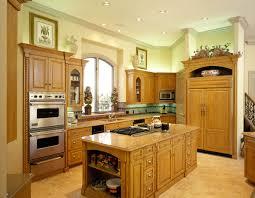 اجمل ديكورات للمطبخ ملونة............