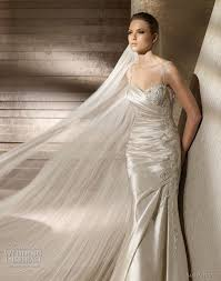 wedding dress 2012 69 best wedding gowns veils images on wedding