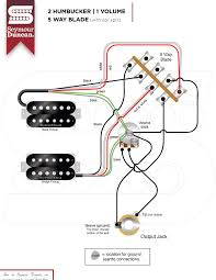 the ultimate wiring thread updated 7 27 16 ultimate guitar