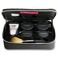 Fairly Light Bare Minerals Bare Escentuals Get Started Complexion Kit Fairly Light Or