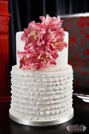 creme cupcake des moines ia wedding cakes pinterest