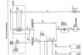 radio wiring diagram for 2004 pontiac grand prix wiring diagram on
