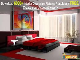 How To Decorate Your Bedroom Romantic Bedroom Interior Decorating Bedroom Decorating Ideas How To