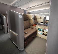 Aircraft Interior Fabric Suppliers Aircraft Interior Fabrics For Seating Headliners Sidewalls
