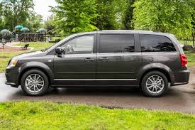 2014 dodge grand caravan warning reviews top 10 problems