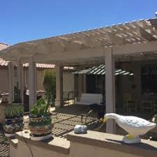 Sun City Awning Complaints Aaa Sun Control 19 Photos Awnings 9802 N 91st Ave Peoria