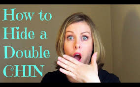 hairstyles for double chin women short hairstyles for round faces with double chin 2 hair style