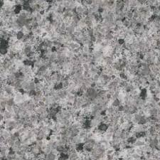 what is the most popular quartz countertop color the most popular quartz countertop colors in 2021 updated