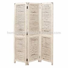 hanging screen room divider hanging screen room divider suppliers