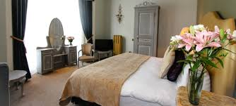 edward cullen room boutique hotel brighton seafront hotel brighton uk blanch house