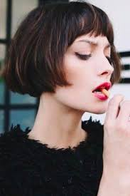 french bob haircuts pictures best 25 french bob ideas on pinterest french haircut french