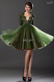 dark green cocktail dress naf dresses