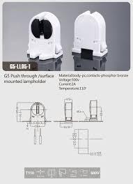 porcelain light sockets u0026 light socket adapters china supplier