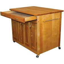 kitchen great carts lowes make meal preparation idea target microwave cart kitchen carts lowes island ikea