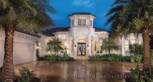 mediterranean style home plans mediterranean house plans tuscan home plans sater design