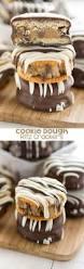 best 25 ritz cracker dessert ideas on pinterest ritz cracker