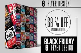 black friday magazine a bundle of graphics for your black friday sales wp daddy