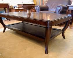 Big Lots Living Room Tables Creditrestoreus - Brilliant big lots living room furniture house